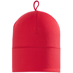Odlo Polyknit Hat formula one